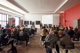 tagung-konferenz-location-nordeutschland-bremen-generatorenhalle-02