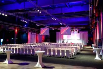 firmenevents-location-norddeutschland-bremen-event